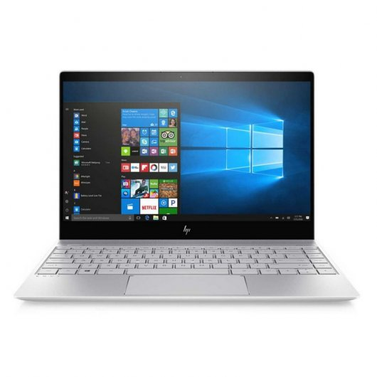 HP Envy 13-AD110NS Intel Core i5-8250U/8GB/128GB SSD/13.3""