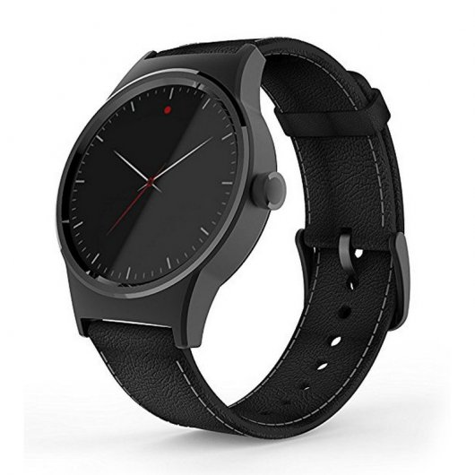 Alcatel TCL Movetime Smartwatch Negro Reacondicionado