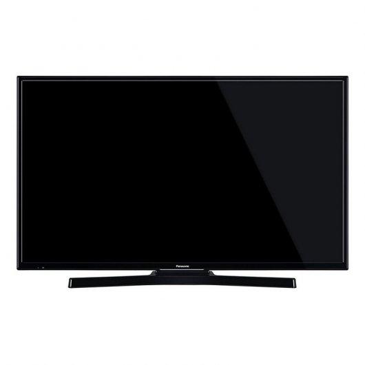 televisor panasonic tx 43e200e 43 led fullhd. Black Bedroom Furniture Sets. Home Design Ideas