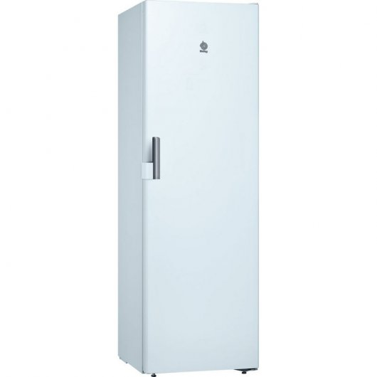 Balay 3GFB642WE Congelador Vertical No Frost 242L A++ Blanco