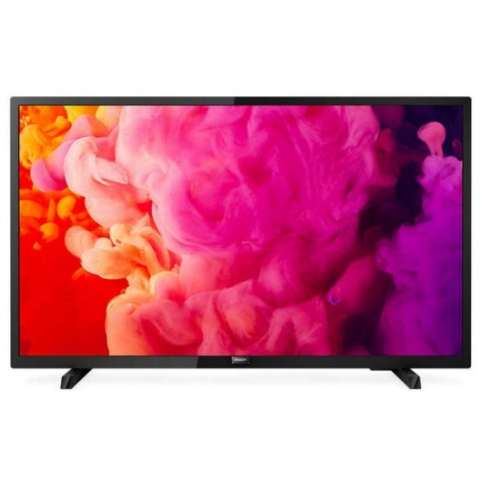 "Philips 32PHT4503 32"" LED HD Ready"