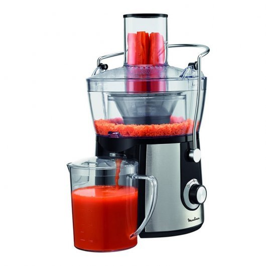 Moulinex Juice Express 800W