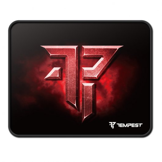 Tempest Mousepad Small Alfombrilla Gaming