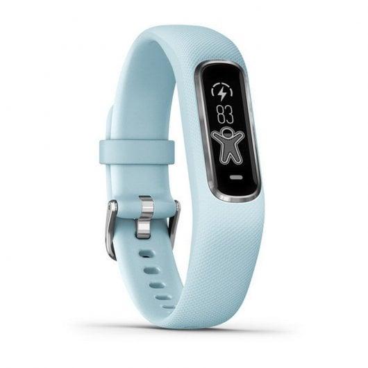 Garmin Vivosmart 4 Azul S/M