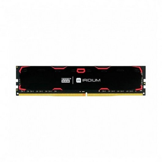 GoodRam DDR4 2133MHz 8GB CL15