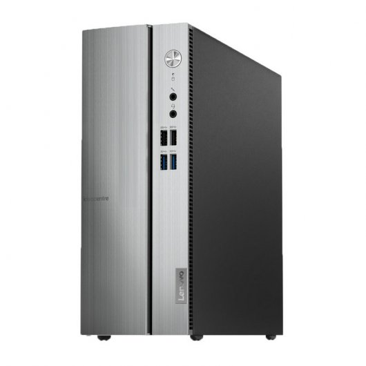 Lenovo IdeaCentre 510S Intel Core i3-8100/8GB/1TB