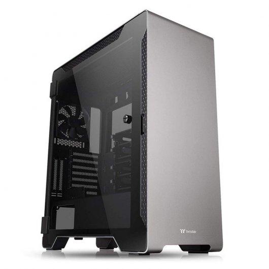 AMD Ryzen 9 + 2080 TI