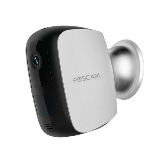 Foscam B1 Cámara IP Reacondicionado