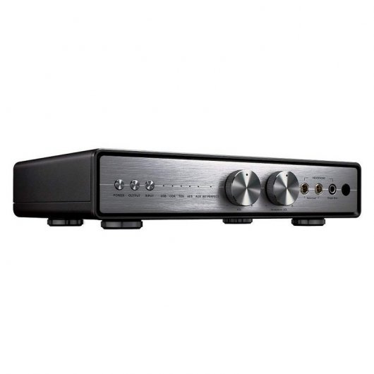 Asus Essence III Amplificador de Audio 2.0