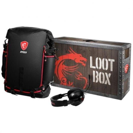 Solo ahora y por tiempo limitado llévate este fantástico Pack GT Series de  regalo!!! 13d5aa5c1c4