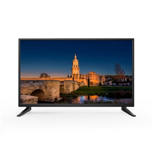 "TD Systems K32DLM7H 32"" LED HD"