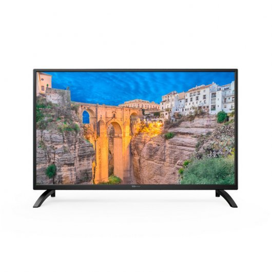"TD Systems K32DLM8HS 32"" LED HD"