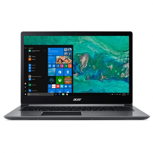Acer Aspire Swift 3 SF315-41-R2VE