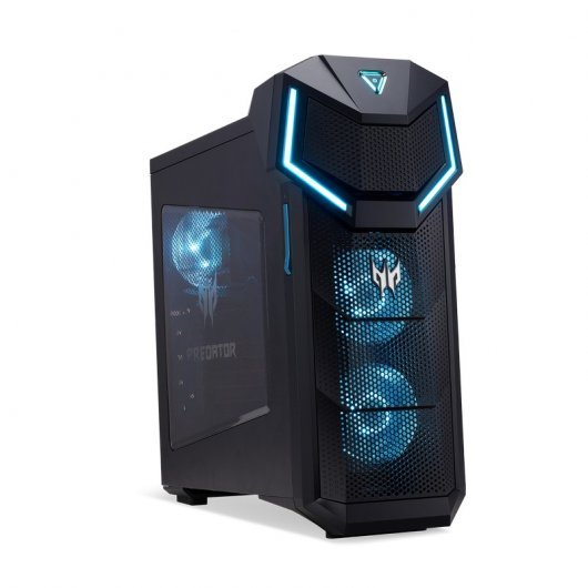 Acer Predator Orion 5000 Intel Core i7