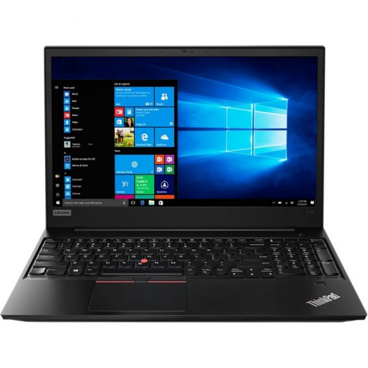 Lenovo ThinkPad P51 20HH Intel Core i7-7700HQ/8GB/256GB SSD/Quadro M1200M/15.6""