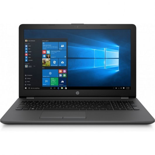 HP 250 G6 Intel Core i3-7020U/8GB/1TB/15.6""