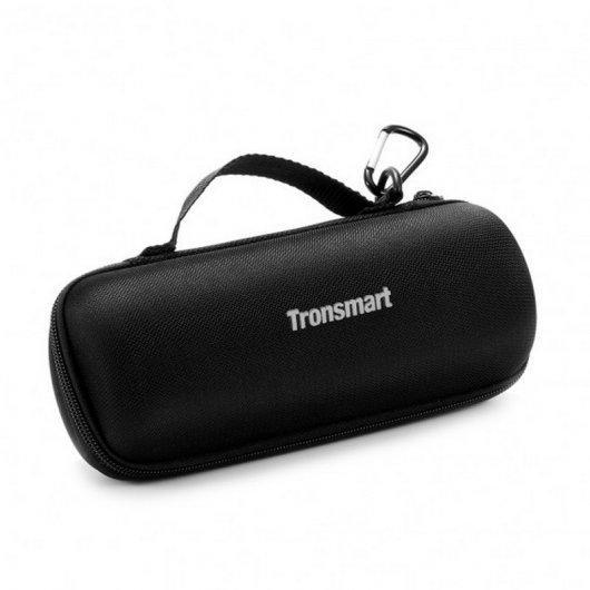 Tronsmart | PcComponentes