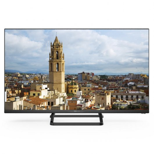 "TD Systems K32DLX9H 32"" LED HD Ready"