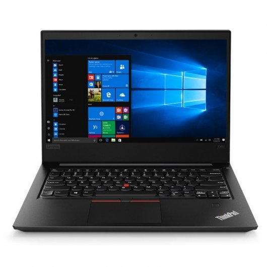 Lenovo ThinkPad E490 Intel Core i5-8265U/8GB/512GB SSD/14""