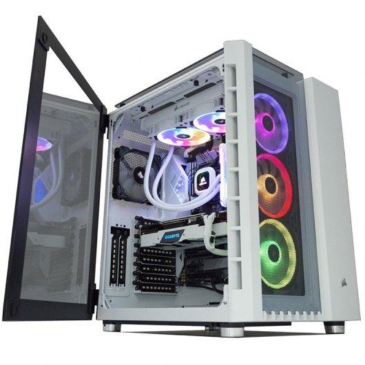 PcCom Platinum Pro