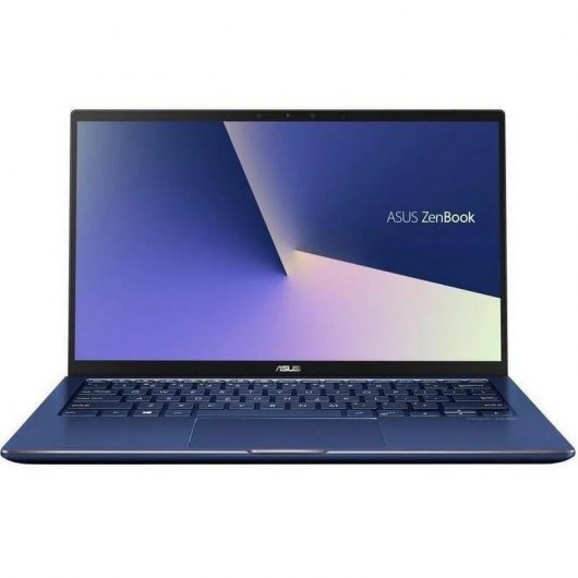 "Asus ZenBook Flip UX362FA-EL206T Intel Core i7-8565U/16GB/512GB SSD/13.3"" Táctil Reacondicionado"