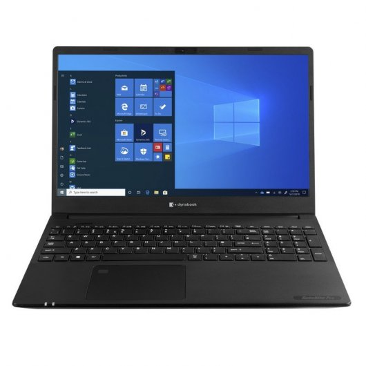 Dynabook Satellite Pro L50-G-129 Intel Core i5-10210U/8GB/512GB SSD/15.6""