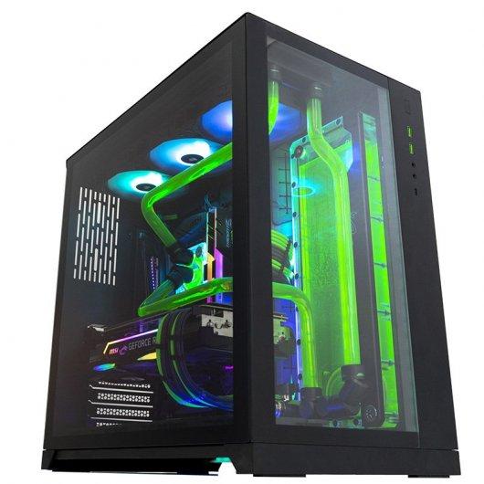 PcCom Custom Dynamic Intel Core 9900K/16GB/1TB NVMe/RTX 2080S