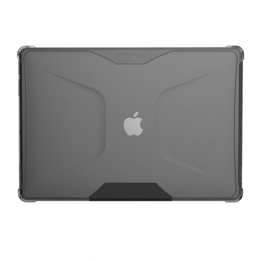 UAG Funda Plyo Transparente para MacBook Pro 16""