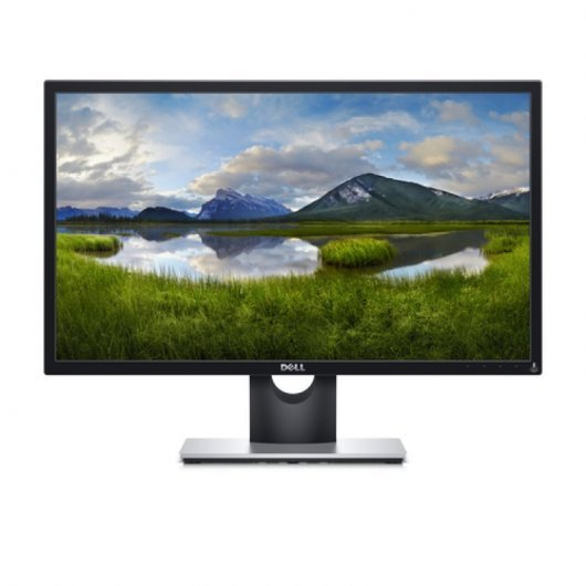 "Dell SE2417HGX 24"" LED FullHD Freesync"