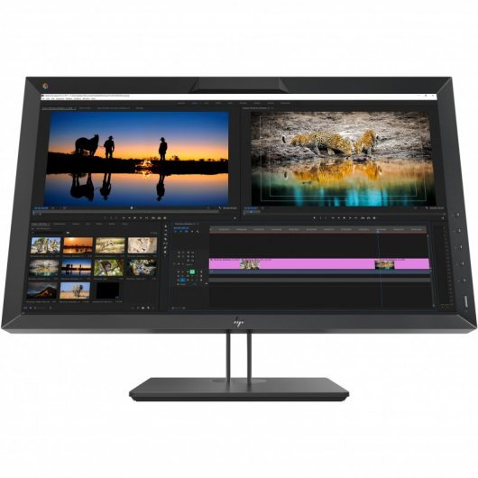 "HP DreamColor Z27x G2 Studio 27"" LED IPS QuadHD"