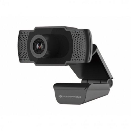 Conceptronic Amdis Webcam FullHD