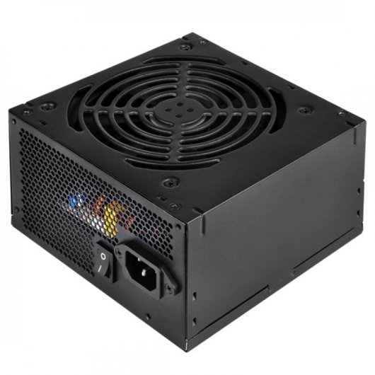Silverstone SST-ST70F-ES230 700W 80 Plus Reacondicionado