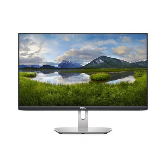 "Dell S Series S2421H 23.8"" LED IPS FullHD FreeSync"