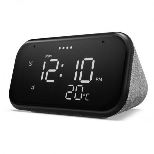 Reloj despertador inteligente LENOVO POR 34,99