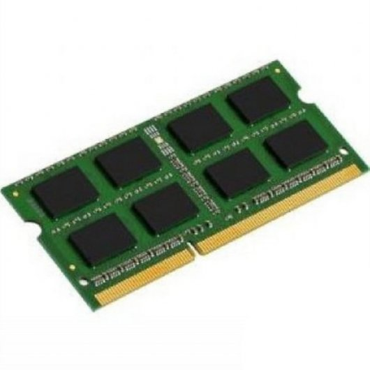 G.Skill SO-DIMM DDR3 1066 PC3-8500 4GB CL7 Para Mac