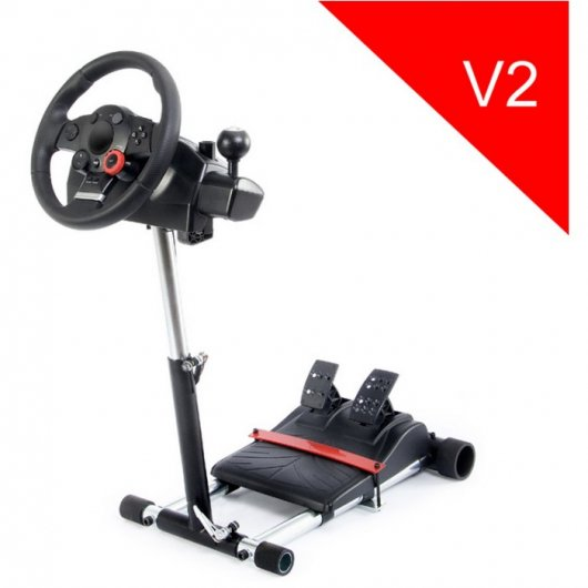 Wheel Stand Pro For Logitech Driving Force GT