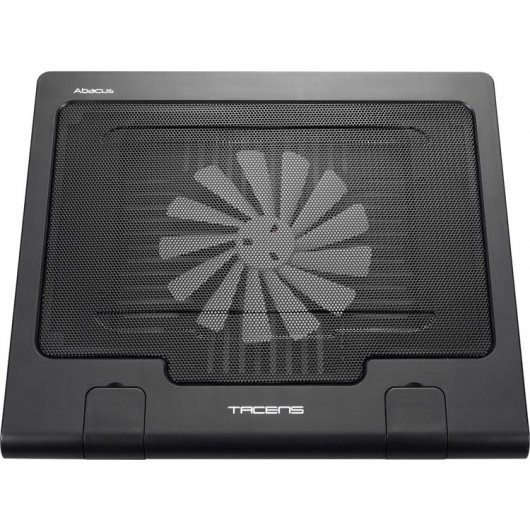 Tacens Abacus Netbook Cooler Hasta 17""
