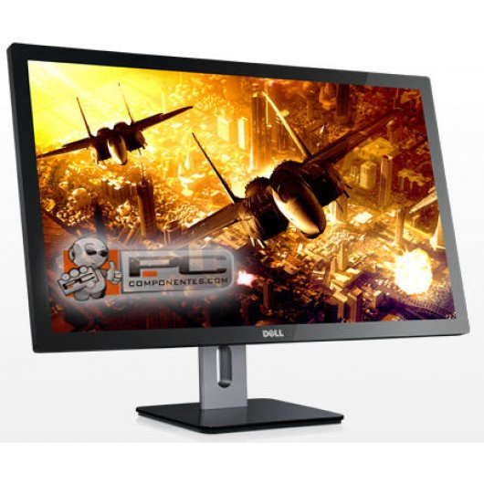 "Dell S2740L 27"" LED IPS"