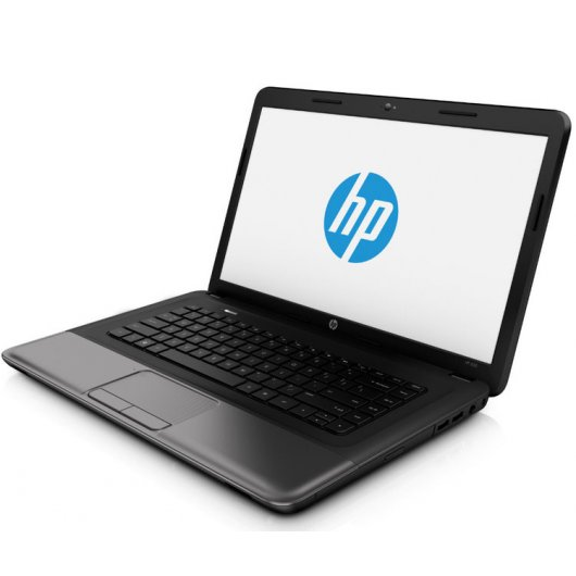 HP 650 Core i3-2328M/4GB/500GB/15.6""