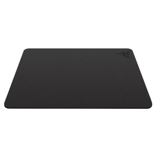 Razer Destructor 2 Gaming Mousepad