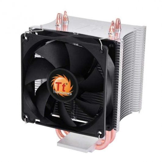 Thermaltake Contac 16 CPU Cooler