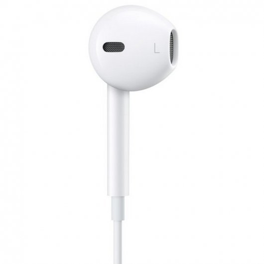 Apple EarPods Auriculares para iPhone/iPad/iPod