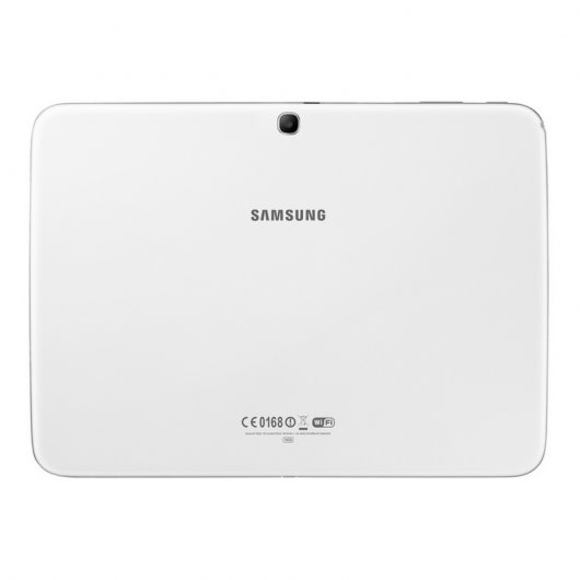 "Samsung Galaxy Tab 3 GT-P5210 10.1"" 16GB Blanco"