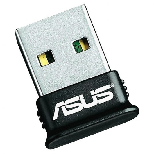 Asus USB-BT400 Adaptador Bluetooth 4.0 USB