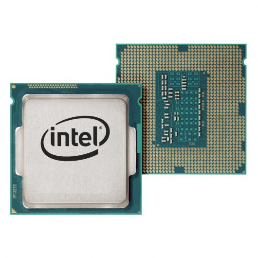 Intel Core i3-4130 3.4Ghz Box