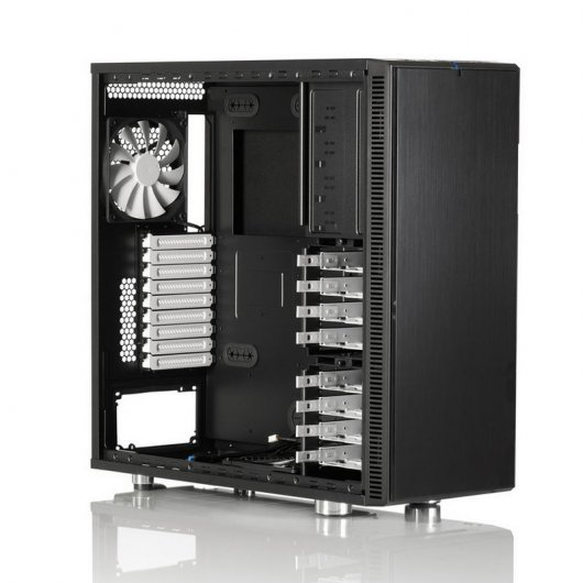 Fractal Design Define XL R2 Negra