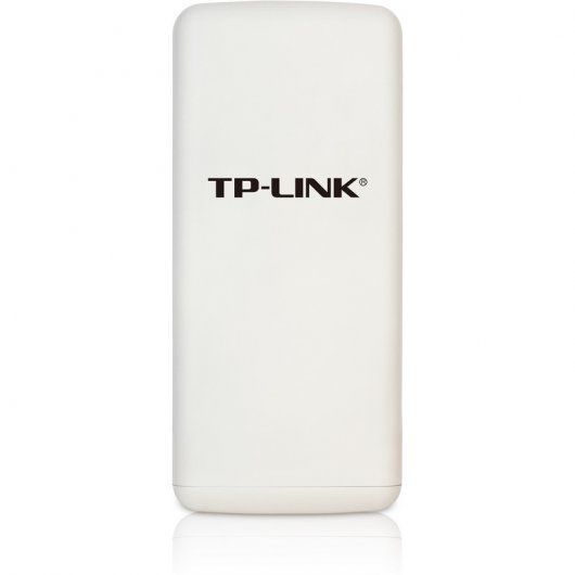 TP-LINK TL-WA7210N Punto de Acceso Exterior Wireless 150Mbps