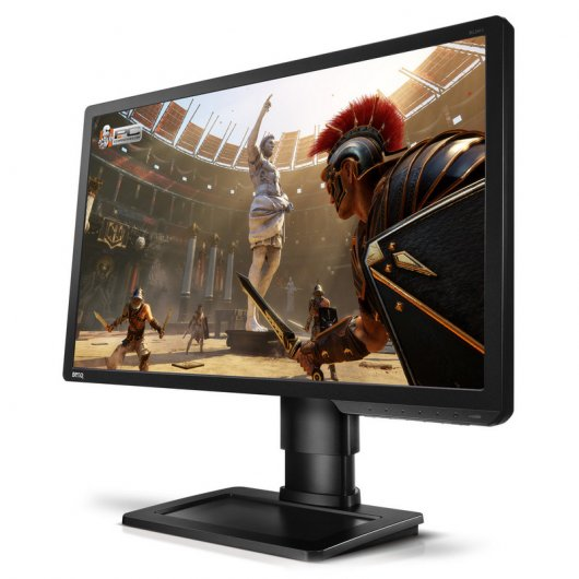 "BenQ XL2411Z 24"" LED 144Hz"