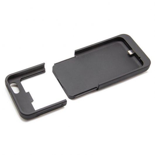 iphone 5s salida