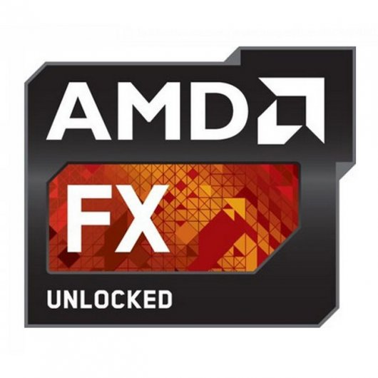 AMD FX Series FX-9370 4.4Ghz 8X OEM Reacondicionado